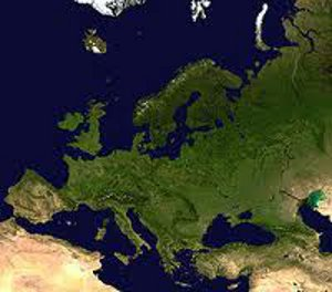 From Ireland to the Urals – Europe wide opportunity for large scale restoration
