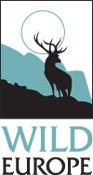 Wild Europe logo