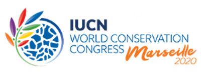 IUCN Marseilles